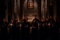 DG-CathedralChoir1314-17