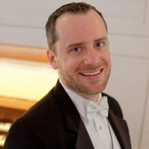 Jonathan Ryan