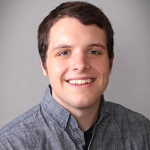 Noah Klein, Organist