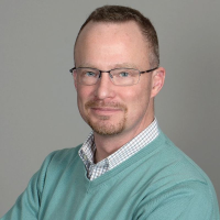 Michael Schreffler, Organist